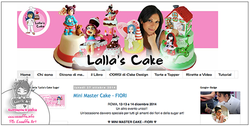 Header blog lalla2